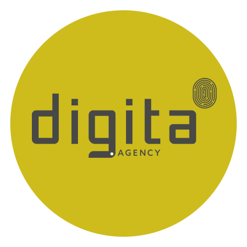 Partner of digita.agency